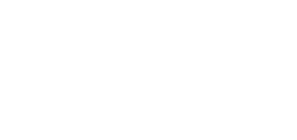 The Journal of Health Design
